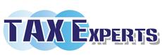 tax_logo11