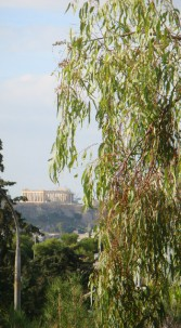 Beautiful apartment at Kolonaki (center of Athens)
